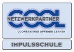 COOL_Logo_verkleinert